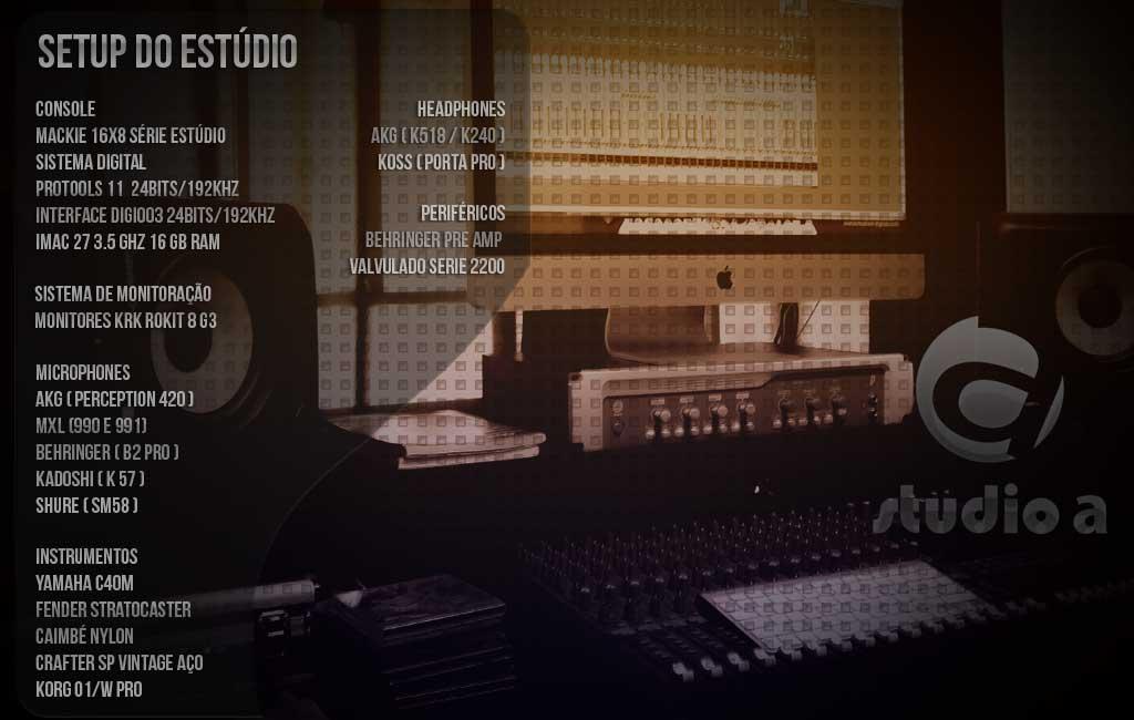 audio-topo