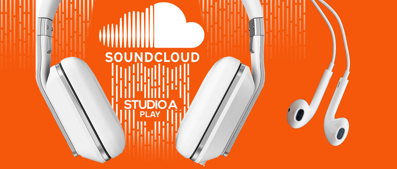slide_audio02b